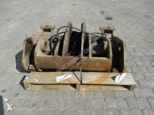 Caterpillar Sw/Qc Quick SYS2000 *938H/K*