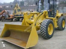 Venieri wheel loader