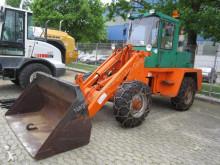 Schaeff SKL 840