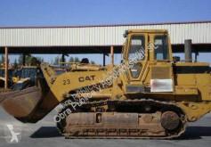 Caterpillar 973