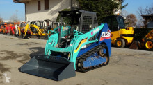 IHI mini loader