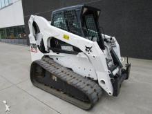 Bobcat T 300 H