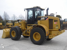 Caterpillar 928 H z