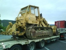 Caterpillar 977L Ripper Spare parts