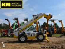 JCB 170 loader