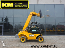 chargeuse JCB 520-40 526 530-70 531-70 536-70 528-70 541-70 540-170 535-140