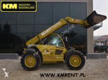 chargeuse Manitou MLT 629 BOBCAT T3571 T2556 T40140 T40170 MT932 MT1030 MT1233 MT1235