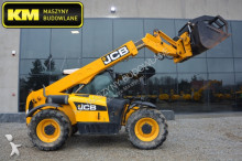 chargeuse JCB 531-70 526 530-70 536-70 536-60 528-70 541-70