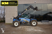 pala New Holland LM 5040 JCB 535 533 537 536 540 MANITOU 523 932 1335