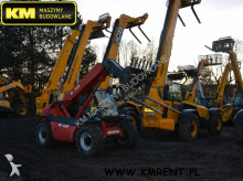 incarcator Manitou MT523 MT634 MT932 JCB 527 524 520 531 526 536 CATERPILLAR TH407 TH336 MERLO P40.7