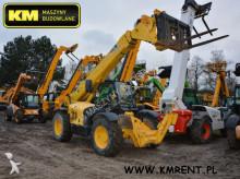 JCB 533-105 MANITOU BOBCAT MERLO CATERPILLAR loader