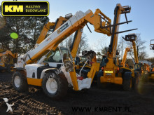 chargeuse JCB 170