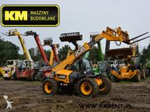 JCB 536-60 AGRI 537 540 541 533 526 MANITOU 634 932 loader