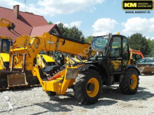 incarcator JCB 535-140 536 541 540 537 533 536 CATERPILLAR TH360 CAT TH414 TH407 MANITOU MT1235