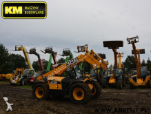 ładowarka JCB 531-70 AGRI SUPER 533 537 535 540 541 536 CATERPILLAR TH360 TH404 TH414
