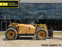 ładowarka Caterpillar TH336 CAT 336 TH360 TH407 JCB 530 531 533 535 541