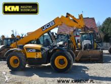 chargeuse JCB 536-70 AGRI SUPER 532 531 535 541