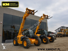 chargeuse JCB 536-70 537 535 532 533 541 540