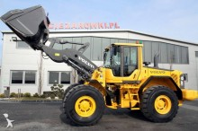 Volvo L 110 F WHEEL LOADER 20.2 T L110F