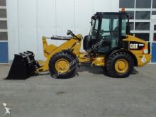 Caterpillar 906H2 -