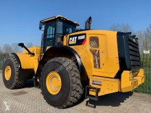 Caterpillar 980M demo
