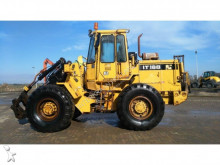 used Caterpillar wheel loader - n°2717426 - Picture 1
