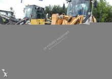 Liebherr L 566 2plus2