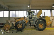 Liebherr LIEBHERRL574 Wheel loader / Radlader