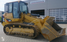 Caterpillar CAT 963 D