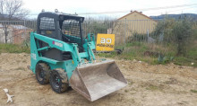 Ihimer mini loader