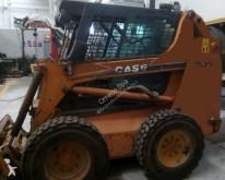 Case mini loader