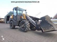 Ahlmann AX 700 AX 700