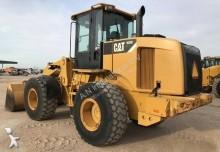 Caterpillar 928Hz