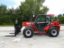 chargeuse Manitou MHT 860 L