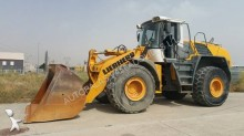 Liebherr L576 2plus2 L576