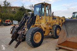 Caterpillar IT18B