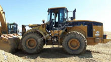 Caterpillar CAT 966G