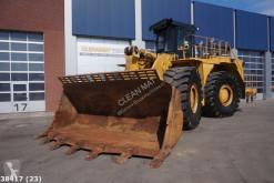 Caterpillar 990