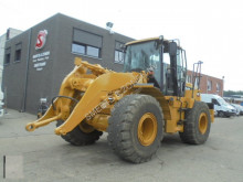 Caterpillar 962 G full steer no bucket