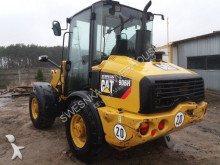 Caterpillar CAT 906H
