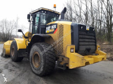 Caterpillar CAT 962K
