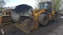 Caterpillar CAT 950G