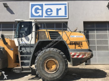 Liebherr L 586