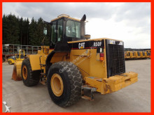 Caterpillar 950 F II
