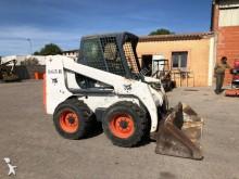 Bobcat 863 F H 863 H