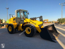 New Holland W 190 B