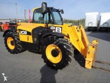JCB 536-60 AGRI SUPER (531-70 Manitou 634 627 735)