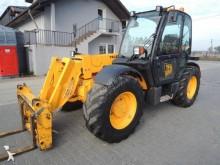 JCB 530 -70 SXL AGRI (531-70 526 Manitou 634 735)