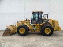Caterpillar 950H