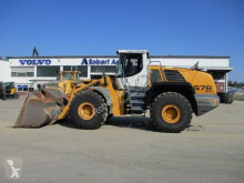 Liebherr 2plus2 L 576